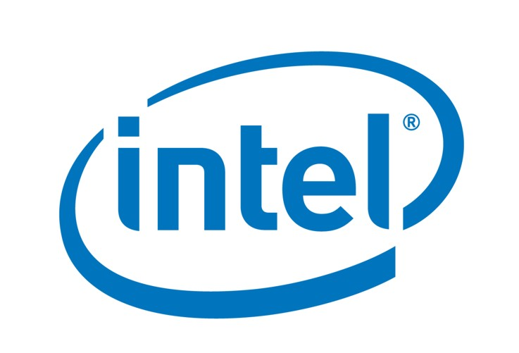 intel logo Aircrack ng con una scheda Wireless Intel 3945 ABG