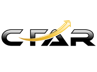 C-FAR Logo