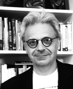 Victor Vianu elected to Academia Europaea