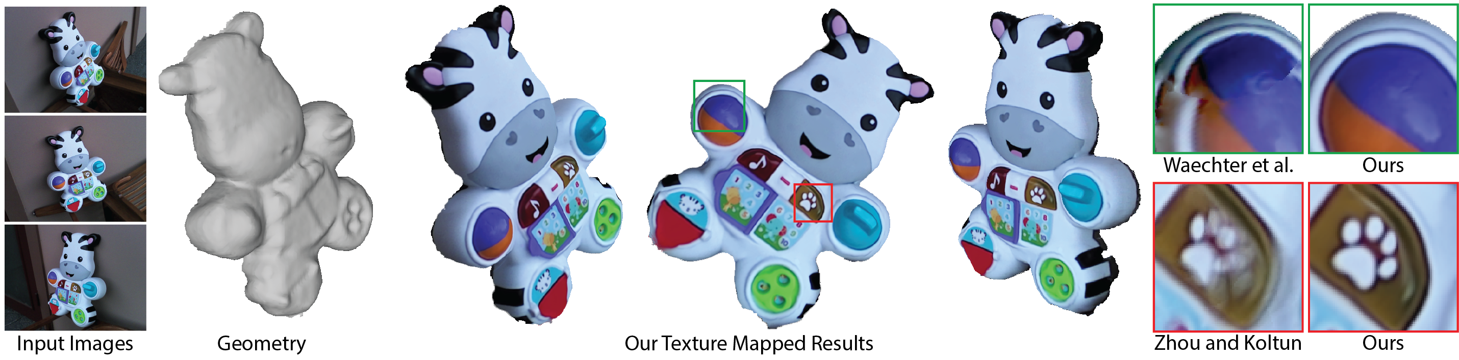 Patch-Based Optimization for Image-Based Texture Mapping on skin mapping, motion blur, function mapping, phong shading, mip mapping, alpha blending, character mapping, noise mapping, contour mapping, emotion mapping, flat shading, smooth shading, heat mapping, value mapping, text mapping, uv mapping, perspective correction, ray tracing, pressure mapping, landscape mapping, global illumination, bilinear filtering, bump mapping, color mapping, flow mapping, food mapping, tone mapping, gouraud shading, shadow mapping,