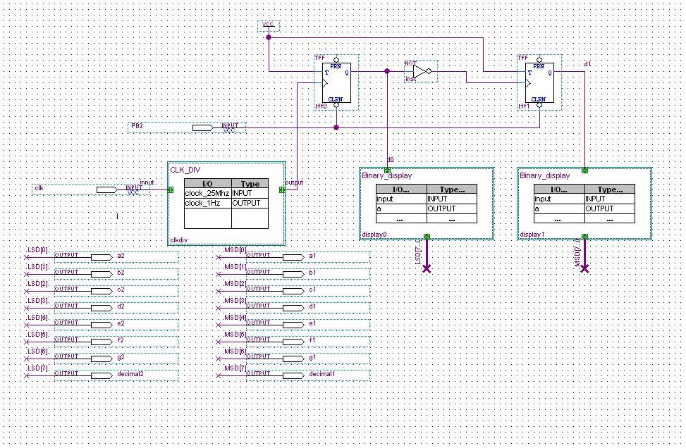 cse140l sp07 lab 2 part 0 rh cseweb ucsd edu