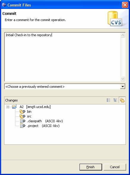 XP Programming with Eclipse